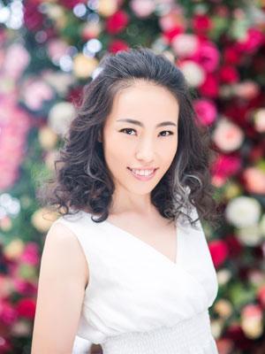 金牌设计师苏芳芳装修效果图