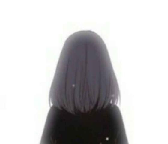 龙发装饰-案例